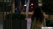 VIXEN Tori Black In The Greatest Orgy Ever Filmed