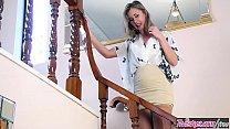 Twistys - (Sammi Tye) starring at Sammis Trick