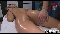 Free erotic massage movies Thumbnail