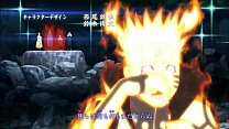 Naruto Shippuden Opening 16 Thumbnail