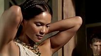 Lesley-Ann Brandt - Spartacus: S01 E03 (2010) Thumbnail