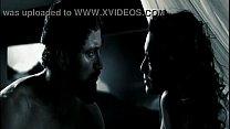 xvideos.com 2c4677f5df073d889b3e1de5c8861dad Thumbnail