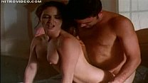 Celeb Jacklyn Lick licked and fucked Thumbnail
