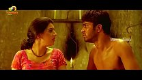Archana with Allari Naresh - Nenu Telugu Movie ... Thumbnail