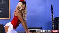 DigitalPlayground - Nerds Episode 5 Elsa Jean M... Thumbnail