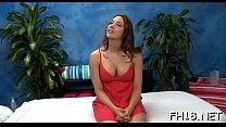 Sex massage tube Thumbnail