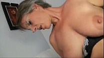 pornthey.com - french mature sophie asks fo...