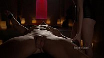 Massage cặt bự