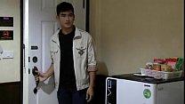 xvideos.com db2071cfee27e9339c4a6c73b2d9adea-1 Thumbnail