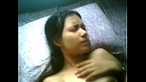 Myanmar 03 Thumbnail