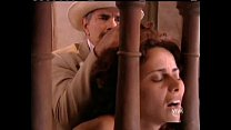 Viviane Araujo in Um so corcao Thumbnail
