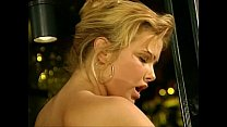 Erika Bella - Les Chalumeuses (Art Lovers) (199... Thumbnail