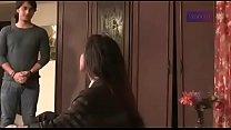 sex indian film romantic video