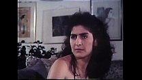 A BUNDA PROFUNDA - PORNOCHANCHADA DE 1984 Thumbnail