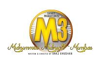 Mid Night Sara Khan Hot Scenes - Mumbai (2014)