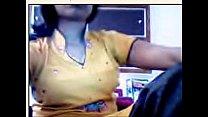 vani collage girl from hyderabad tarnaka cam show
