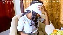 Ronke Nigeria Yoruba girl wants big dick so bad