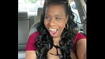 Download video bokep Desiree's Road Trip 3gp terbaru