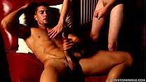 Cody Cummings, Joey Hard (Trailer Bisexual) Thumbnail