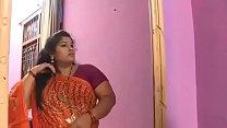 bhabhi ko gar akala ma chooda