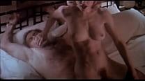 Madonna dick riding sex scene Body of Evidence