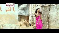 bhojpuri - xxx sex video ! mobile 3gp mp4 hot