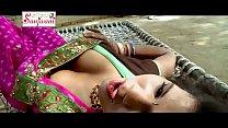Bhojpuri Hot Song Nipple Show Thumbnail