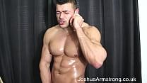 Muscle Guy Phone Sex Thumbnail