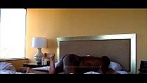#MorningMandy with Mandy Monroe and DFWKnight Thumbnail