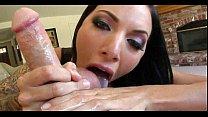 Hot Messy dick sucking 443 Thumbnail