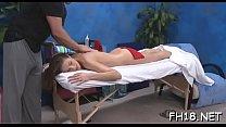 massage.com