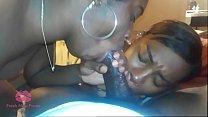 21 y/o cum-kissing cousins deepthroat training ...
