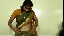 An indian mallu hot neighbour bhabhi teaching h... Thumbnail