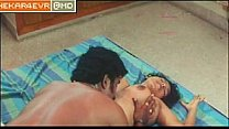 Mallu Roja Erotic Sex Scene Part 2 Sheela I Love U