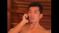 GAY - Taiwan outcall host Vol.2 Thumbnail