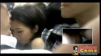 That asian cam is so whore, come and look it. e...