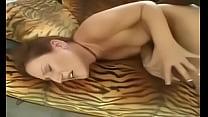 Big cock anal orgasm