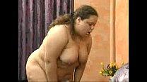 3400095 fat ass bbw milf 89