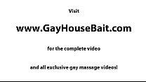 Gayhousebait Shower Fornications