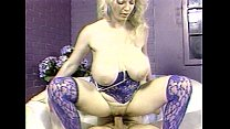 LBO - Breast Wishes - scene 1 - extract 3