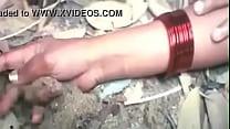 xvideos.com 10f7808b1a0487aa8a0c41a459fa865c Thumbnail
