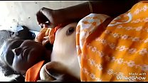 Eswaramma aunty 2 Thumbnail