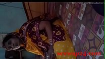 48year old my neboer antay fareda sex video (se...