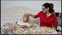 BrattySis - Emma Hix - Sisters Secret - Watch P...
