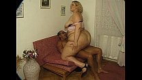 JuliaReaves-DirtyMovie - Jill Evans - scene 1 -... Thumbnail