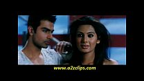 Sex Scene - Dil Diya Hai (2006) HD Music Videos Thumbnail