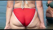 mi suegra en bikini lustygolden colombia Thumbnail