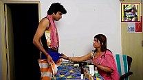 HOT BHOJPURI SEX SCENE 7C bhojpuri scene 7C b... Thumbnail