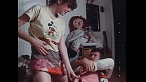 Betrayed Teens - 1977 Thumbnail