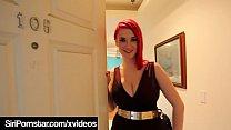 Big Beautiful Woman Siri Pornstar Pussy Pounds ...'s Thumb